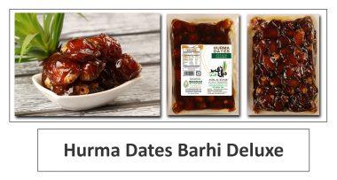 Date Barhi 02 AD