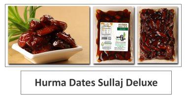 Date Sullaj 02 AD