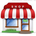 small-store-icon